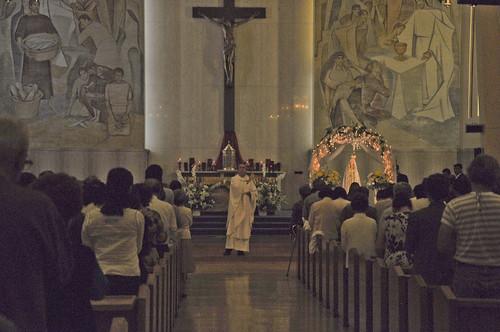 Our Lady of Fatima photo