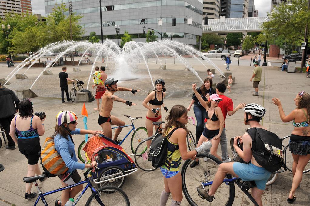 Splash Dance Ride-6-5