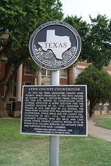 Photo of Black plaque № 26804