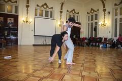 sports(0.0), team sport(0.0), tango(0.0), ballroom dance(0.0), event(1.0), performing arts(1.0), modern dance(1.0), entertainment(1.0), dance(1.0), choreography(1.0), performance art(1.0),