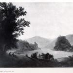 028 Donaustrudel 1807 [1024x768]