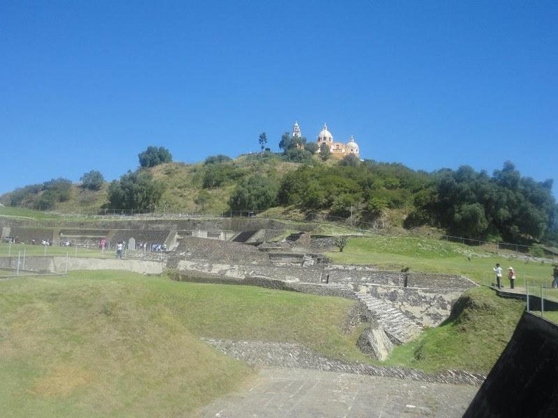 oaxaca-monument.jpg