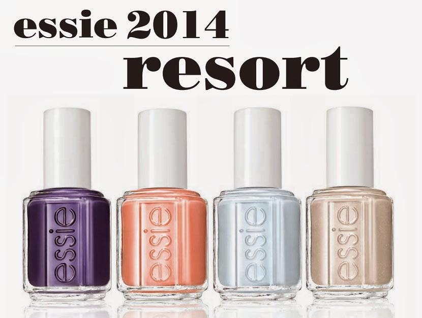 essie-resort-2014-collage