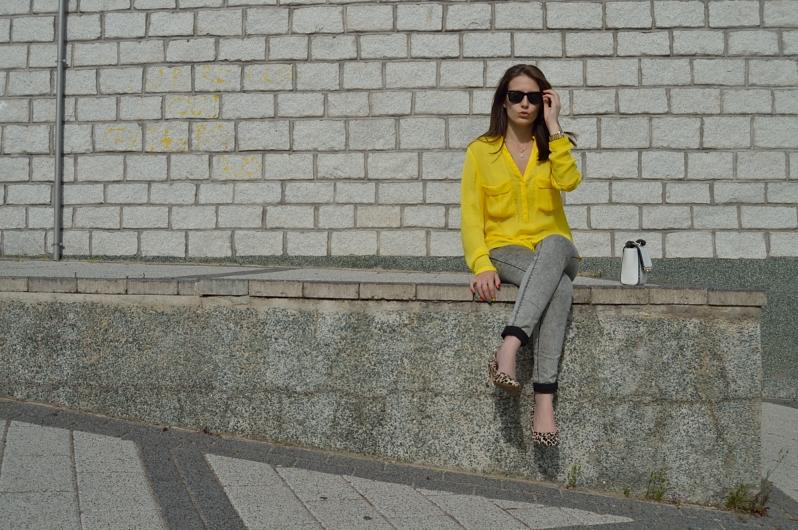 lara-vazquez-madlula-blog-style-yellow-leopard