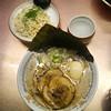 Sunday comfort food dinner  #横浜家系ラーメン #work #life #fun #igdaily #igersph #instagramhub #mine #like #follow #l4l #instagramlove #love #instadaily #instalove #instalike #instafollow #nofilter #like4like #TagsForLikes #cute #instadaily #manila #foodstagram #