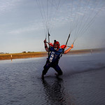 SA Skydiving-28