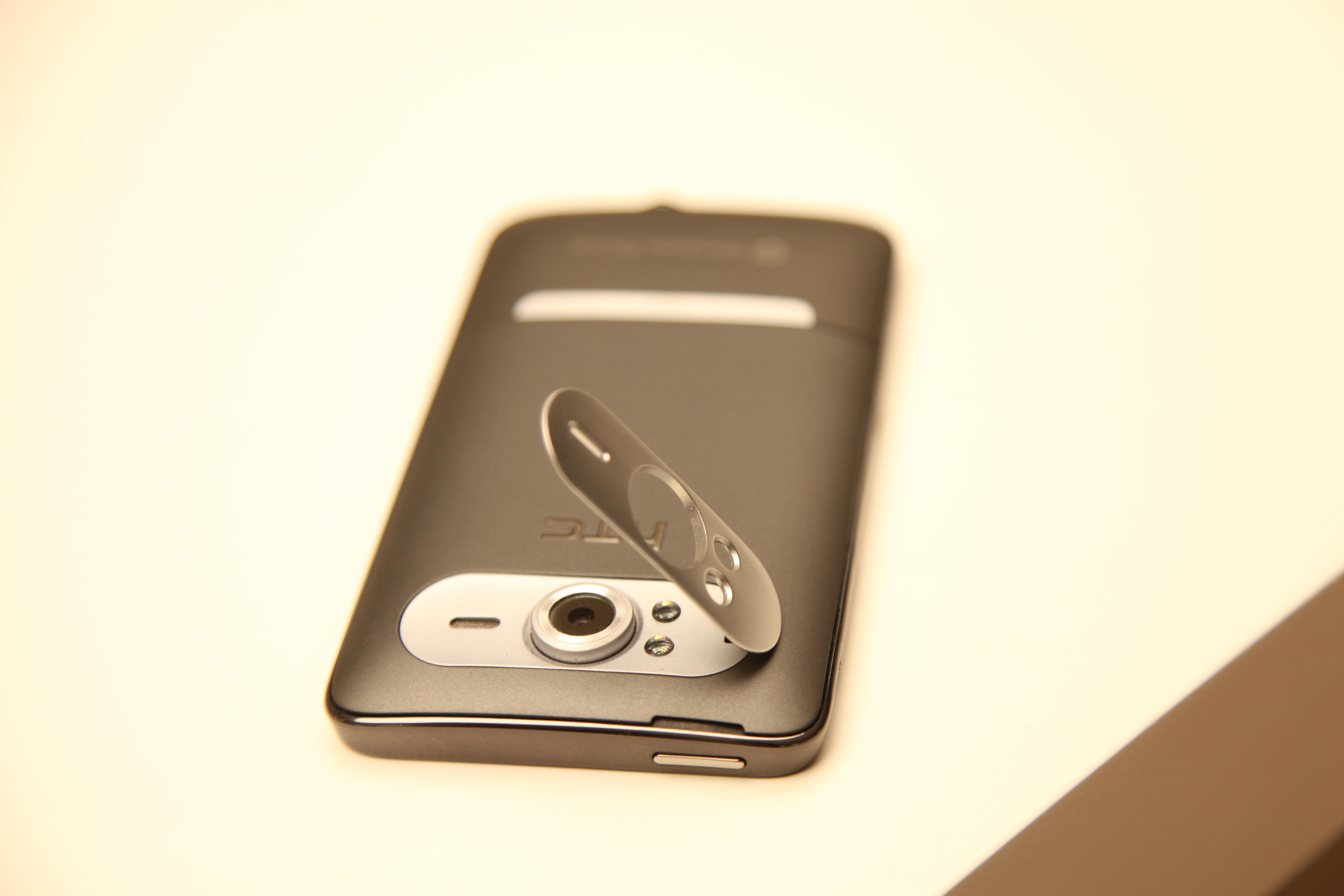Что собой представляет Айфон 7 в модельном варианте 128Gb Red