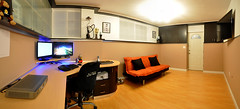 room, property, recreation room, interior design, design, office, home,