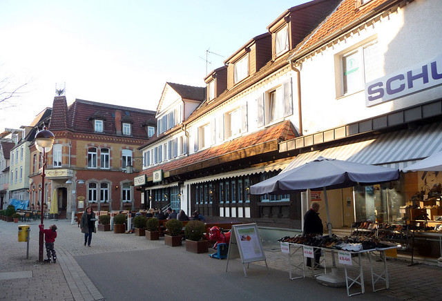 Sindelfingen Germany  city photos : Sindelfingen, Germany | Flickr Photo Sharing!