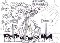 Vignetta 5