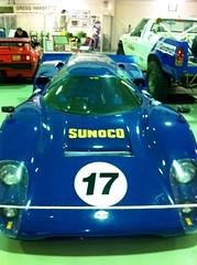 race car, automobile, porsche 910, porsche 907, vehicle, automotive design, sports prototype, porsche 906, land vehicle, supercar, sports car,
