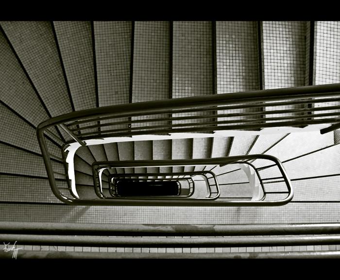 [PHOTO] Dans le monde de Brest...