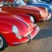 02-24-07 Cars and Coffee Irvine