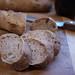 Small photo of Walnut Bread