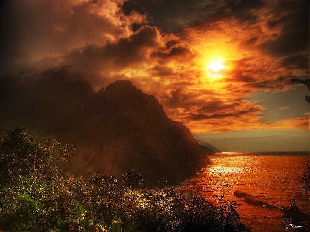 Nebo i oblaci - Page 5 5626316429_7f96be32d1_b