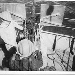 EPISODES OF WWII: HMAS KAPUNDA Oerlikon gunners again, and a word about the RAAF and