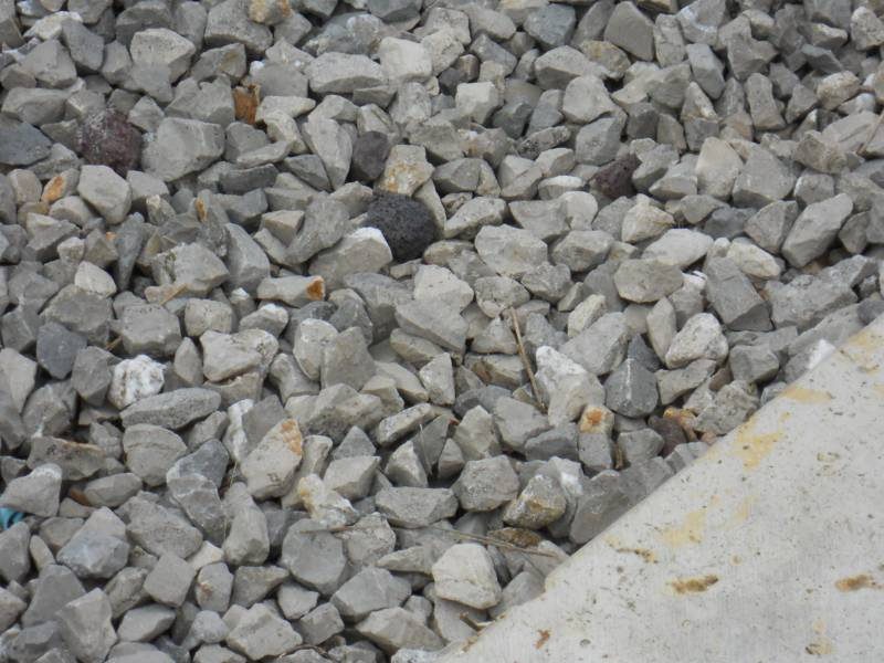 Piedras decorativas 4