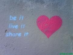 heart(0.0), red(0.0), number(0.0), human body(0.0), circle(0.0), petal(0.0), eye(0.0), organ(0.0), purple(1.0), text(1.0), heart(1.0), love(1.0), font(1.0), pink(1.0),