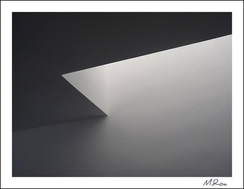 Arquitectura minimalista minimalist architecture a - Arquitectura minimalista ...