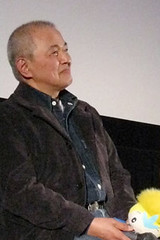楠葉宏三〔Kozo KUZUHA〕 2010 ver.
