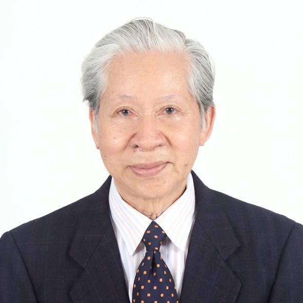Thầy Đỗ Xuân Lôi- người Thầy dạy Tin học đầu tiên tại Đại học Bách khoa Hà Nội