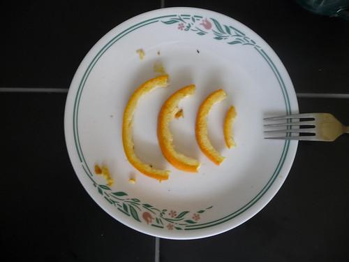 RSS Food