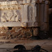 Small photo of Oradour sur Glane