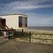 Fleetwood Radar Station by seva_nmb