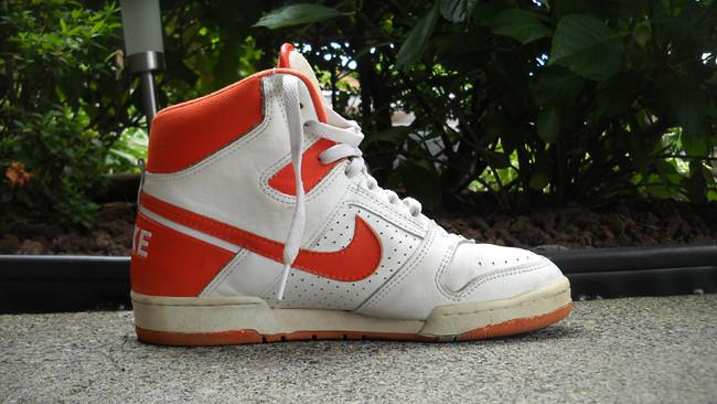 ... 1987 Nike Air Delta Force  4fe6f581e2d3