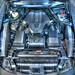 Mercedes SLR Engine HDR 1 by Kitko33