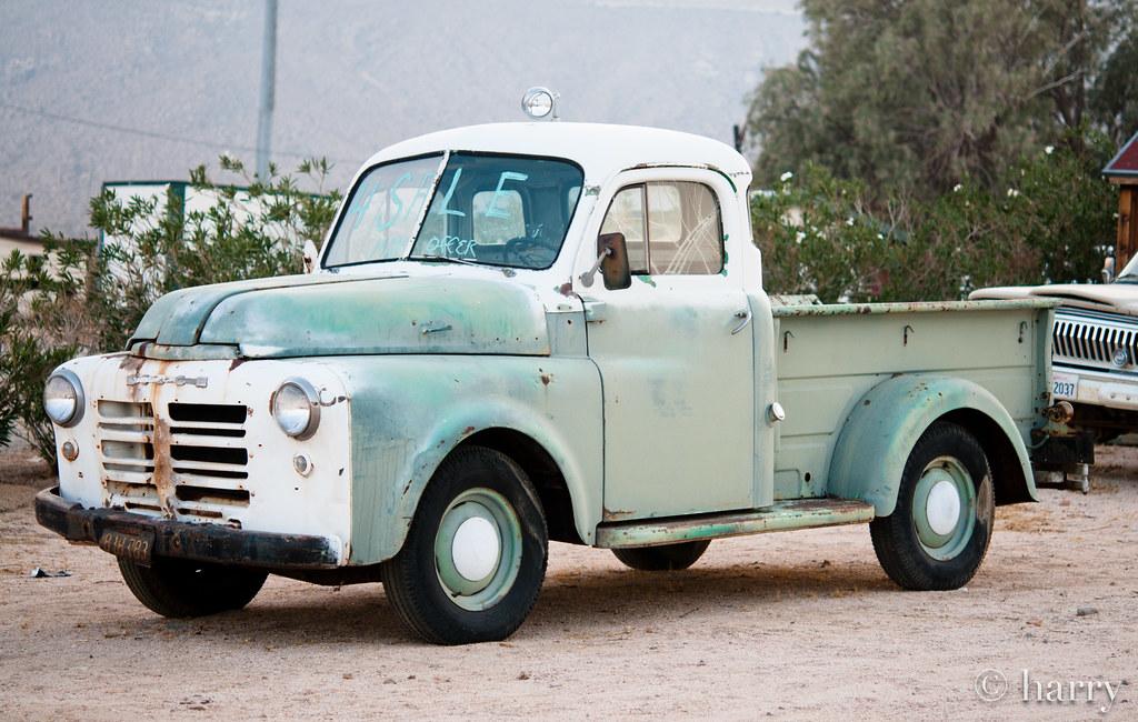 old dodge trucks for sale. Black Bedroom Furniture Sets. Home Design Ideas