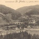 St. Nikola 42