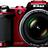the Nikon Coolpix L120 - Fotos/Photos group icon