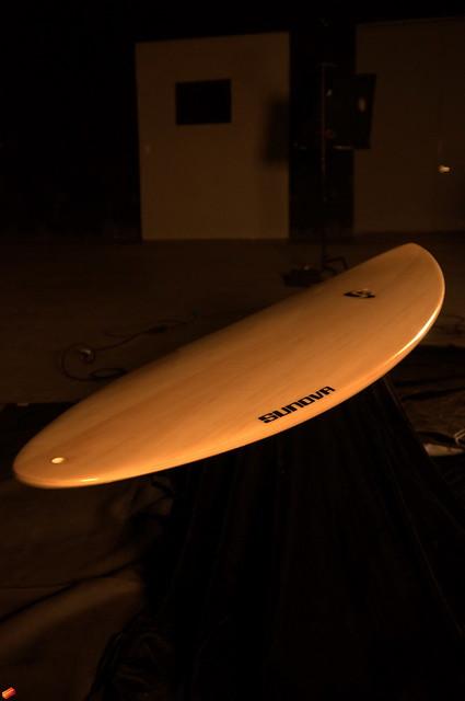 Surfboards Ventura California Ventura Art