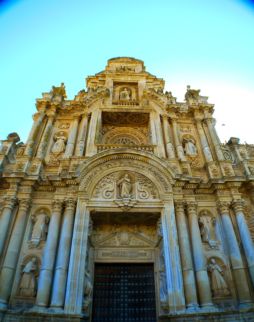 Charterhouse of jerez de la frontera for Azulejos jerez de la frontera