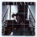 Small photo of Pat Benatar, Precious Time Album Cover Coasters