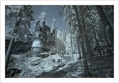 Ruine Eichelburg