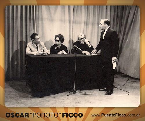 Autor: Puente Ficco
