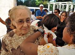 20/04/2011 - DOM - Diário Oficial do Município