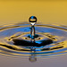 Waterdrop_02_Session06