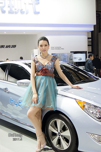 2011_Auto_Shanghai_027