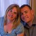 Iain and Sarah by Iain A Wanless