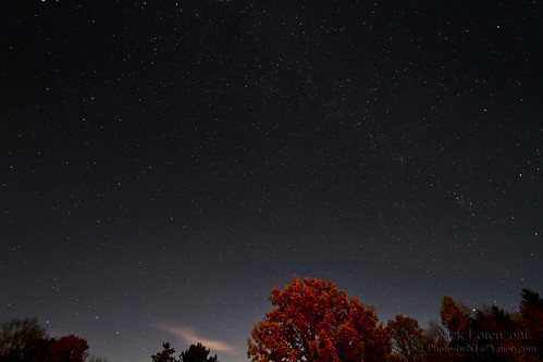 statepark sky night dark stars saltfork