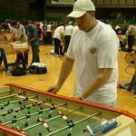 CDF 2003