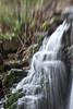 Wasserfall by Manuel Pawellek
