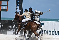 South Beach Polo Match_-8