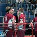 U19 WFC 2011 - Lettland - Slowakei - 06.05.2011