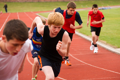 Calderdale Schools athletics champs-118.jpg