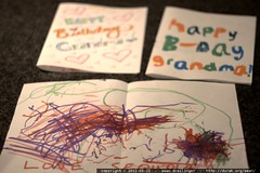 birthday cards for grandma neeta