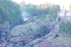 reservoir(0.0), rolling stock(0.0), waterway(0.0), dam(1.0), quarry(1.0),